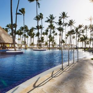 Barceló Bávaro Beach, Punta Cana (June) – Adults Only, All Inclusive