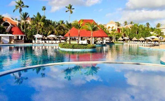Luxury Bahia Principe Ambar Blue, Punta Cana